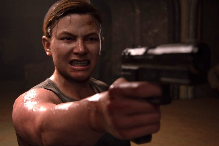 The Last of Us Part II: Gender und sexuelle Orentierung (Teil 2)